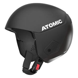 Redster Snow Helmet