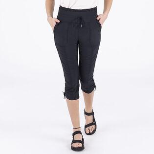 Pantalon Nakato pour femmes