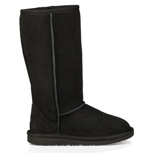 Juniors' [1-6] Classic Tall II Boot