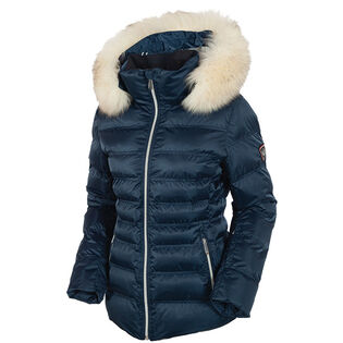 Women's Fiona Jacket
