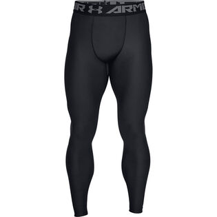 Collant de compression HeatGear® Armour pour hommes