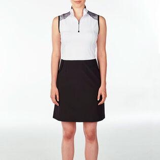 Women's Wanda Dress