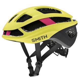 Trace MIPS® Helmet