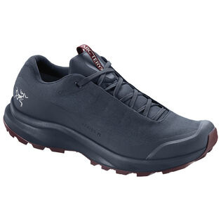 Chaussures Aerios FL GTX pour femmes