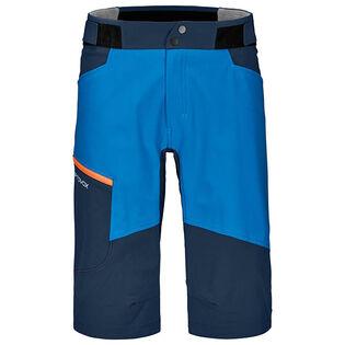 Men's Pala Short
