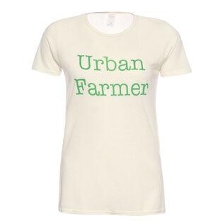Women's Urban Farmer T-Shirt