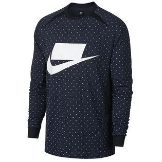 Men's Sportswear Knit Top