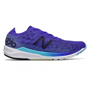 Men's 890 V7 Running Shoe (Wide)