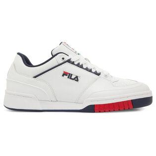 Men's Targa Tennis Shoe