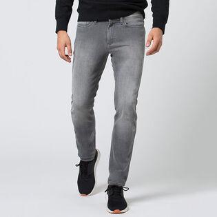 Men's Performance Slim Pavement Jean