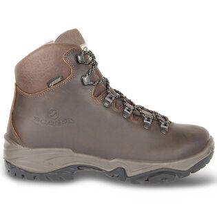 Women's Terra GTX® Boot