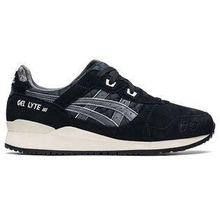 Men'S Gel-Lyte™ Iii Og Shoe