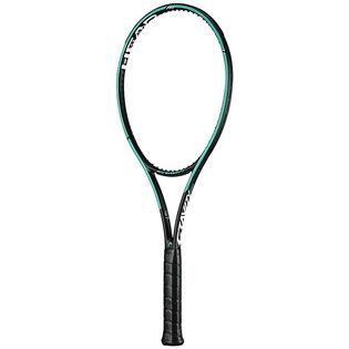 Gravity Pro Tennis Racquet Frame