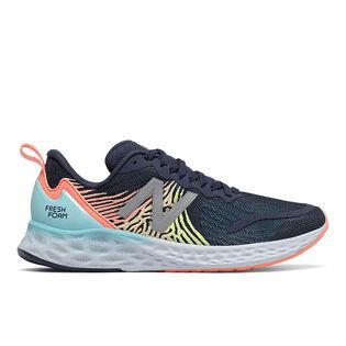 Women's Fresh Foam Tempo Running Shoe (Wide)