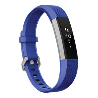Ace™ Fitness Wristband