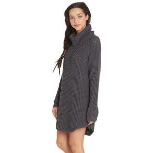 Women's Eleventh Sweater Dress