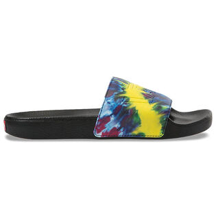 Men's Slide-On Sandal