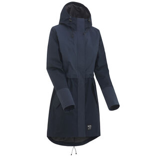 Women's Molster Jacket