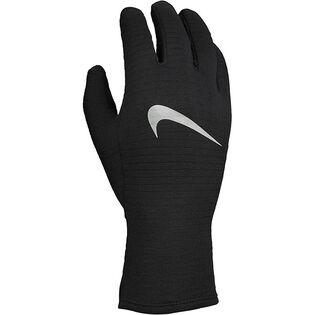 Women's Sphere 3.0 Running Glove