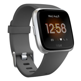 Versa™ Lite Edition Smartwatch
