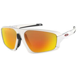 Field Jacket Prizm™ Sunglasses