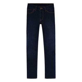 Junior Boys' [8-20] 510™ Skinny Fit Jean