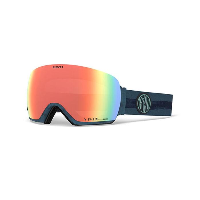 a382c151cb7f Article™ Snow Goggle