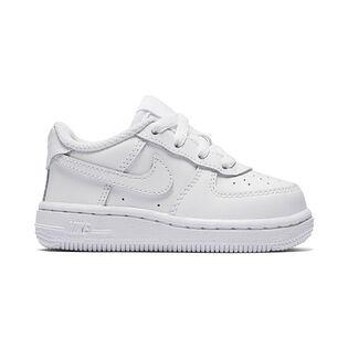 Babies' [3-10] Air Force 1 '06 Shoe