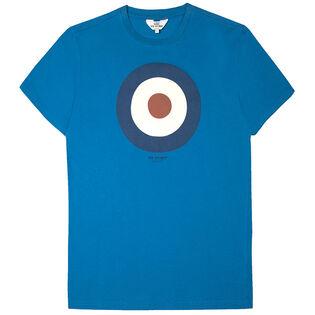 Men's The Target T-Shirt