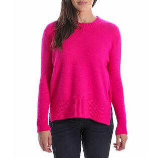 Women's Alisha Sweater
