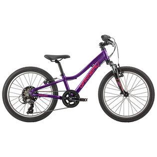 Girls' Trust 201 Bike [2019]