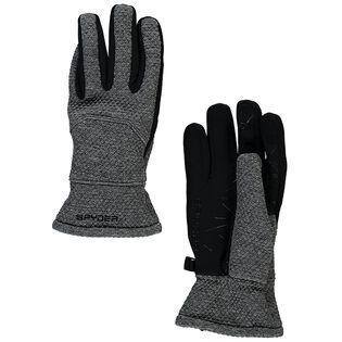 Women's Encore Glove