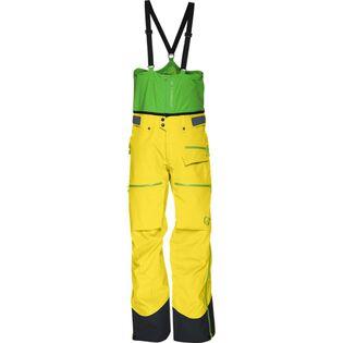 Men's Lofoten Gore-Tex® Pro Pant