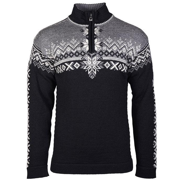 Men's 140TH Anniversary Sweater