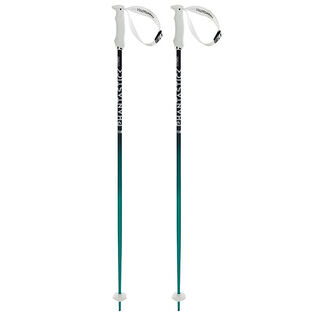 Women's Phantastick Ski Pole [2021]