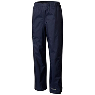Pantalon Cypress Brooks™ II pour juniors [4-16]