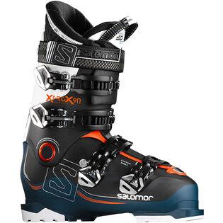 Men's X-Pro X90 Ski Boot [2017]