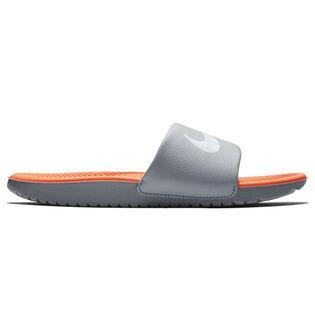 Sandales mules Kawa pour juniors [1-7]