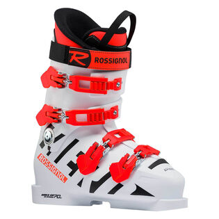 Juniors' Hero World Cup 70 SC Ski Boot [2020]