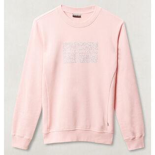 Women's Befro Sweatshirt