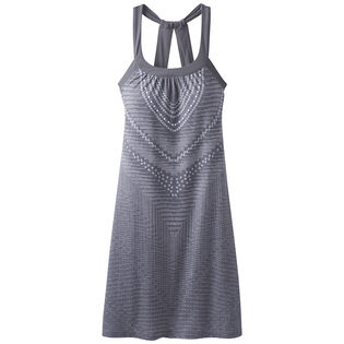 Women's Cantine Dress
