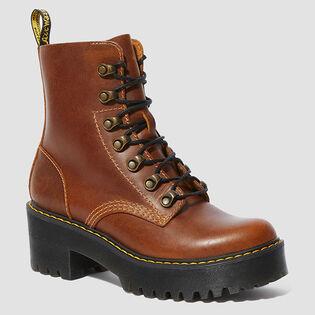 Women's Leona Orleans Boot