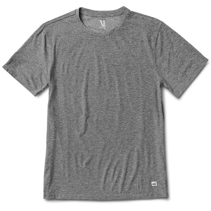 Men's Strato Tech T-Shirt