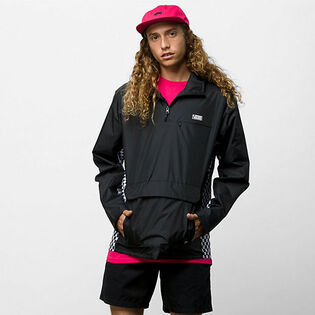 Men's OTW Distort Anorak Jacket