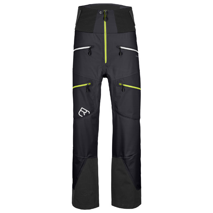 Men's 3L Guardian Shell Pant