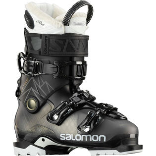 Women's QST Access 80 CH W Ski Boot [2020]