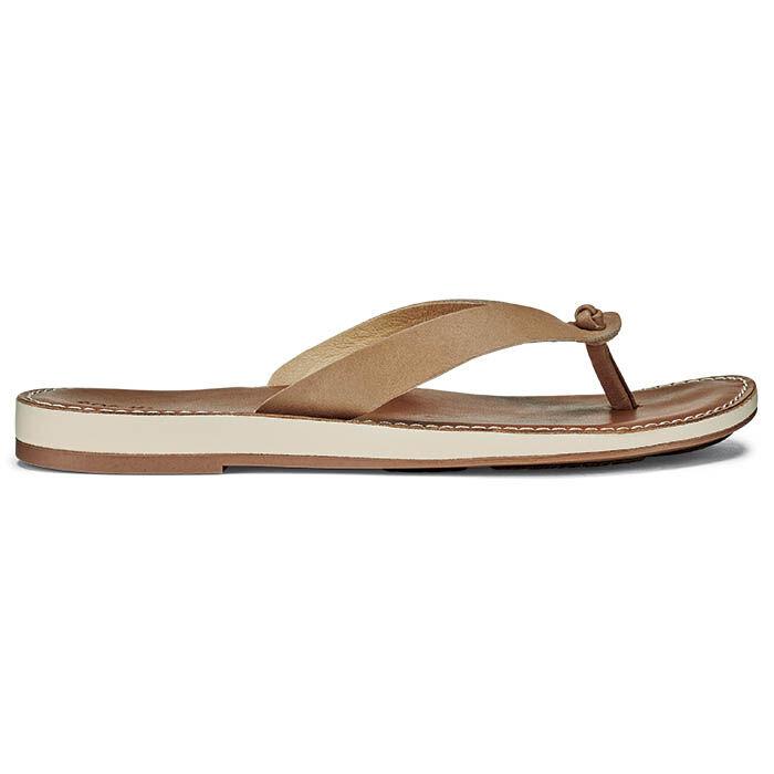 Sandales Nohie pour femmes