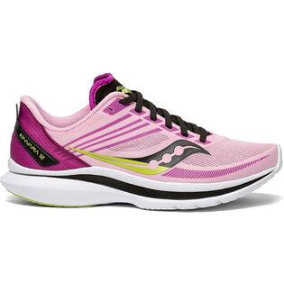 Women's Kinvara 12 Running Shoe