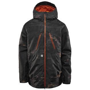 Men's TM-20 Jacket