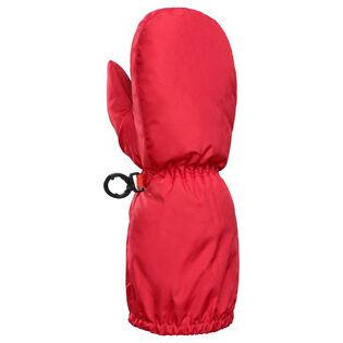 Kids' The Bear Paw Winter Glove